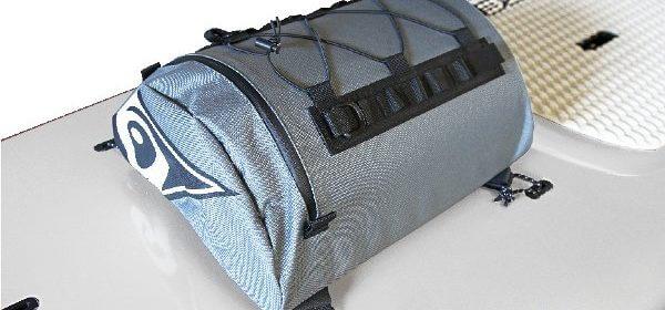 31748_sup-deck-bag-2014_hr
