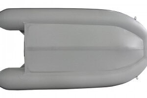AirDeckDeluxe 320-9