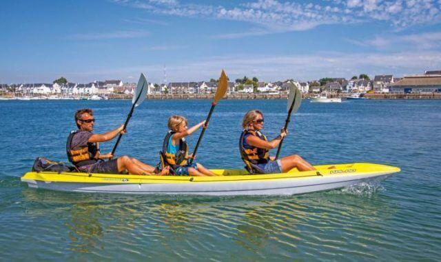 bic-kayaks_2015_action_kalao_hr