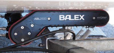 Balex (1)