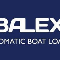 Balex Automatic Loader lang