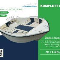 Banner-SeaRider480er