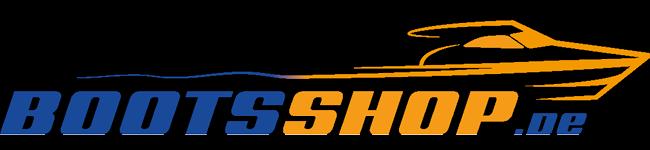 Bootsshop-Logo