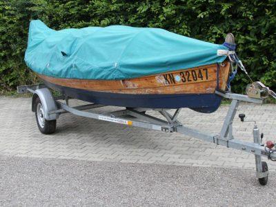 Fischerboot_Trailer_gebraucht (7)