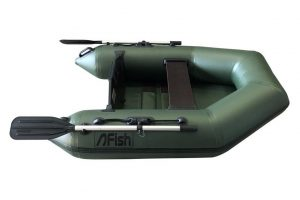 Fish_Schlauchboot_180_dark-green_25014 (1)