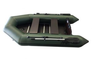 Fish_Schlauchboot_270_dark-green_25003 (11)