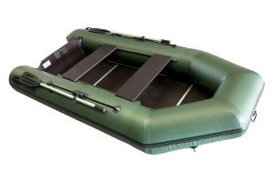 Fish_Schlauchboot_300_dark-green_25005 (6)