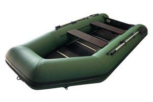 Fish_Schlauchboot_330_dark-green_25007 (4)