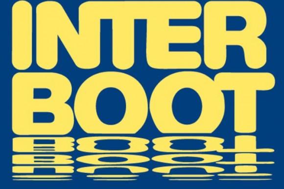 Interboot-klein