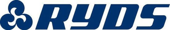 Logo-Ryds