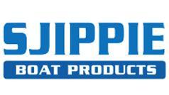 Logo Sjippie niedrig
