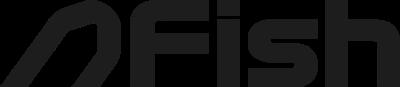 Logo_1 FISH