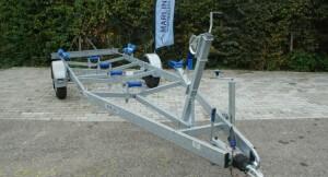 Marlin BTL 1500