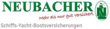 NeubacherLogo