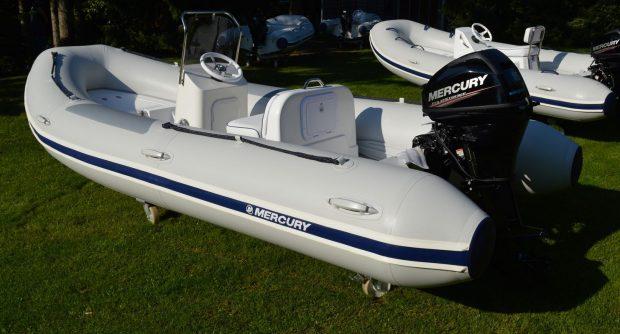 oceanrunner460-3