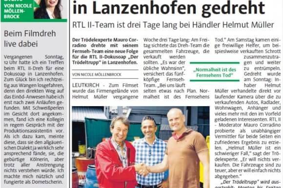 RTL-Troedeltrupp-Leutkirch-50