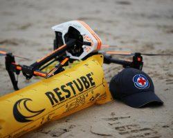 Restube_Drone_DRK_2