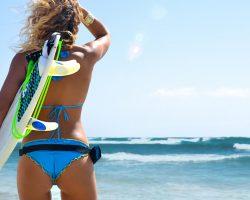 Restube_Surf (6)
