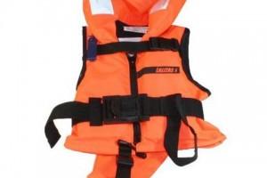 Rettungsweste-ISO-12402-4-3-10-Kg