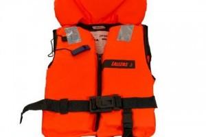 Rettungsweste-ISO-12402-4-30-40-Kg