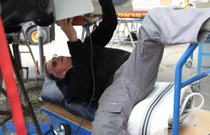 Schlauchboot_Reparatur_Bilder (25)