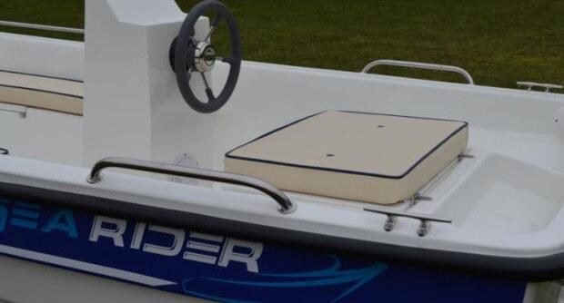 SeaRider420hobby (15)