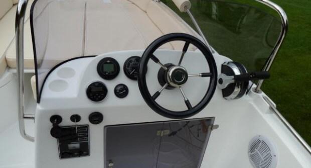 SeaRider475fun (7)