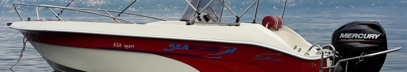 SeaRider_520_Sportboote_SH_Sued_3