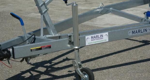 Marlin BTL 1500 Multi