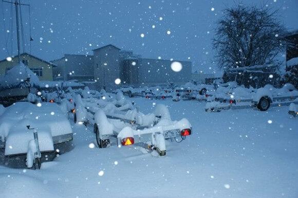 Winter2014 (2)