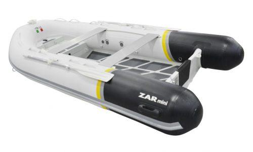 ZAR_Mini_Rib12