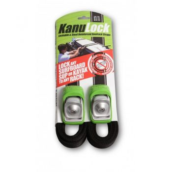 kanulock_packs_front_on_8ft