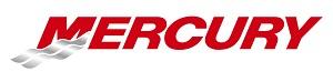 logo-mercury_1_water300